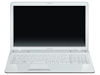 TOSHIBA SATELLITE L775-11N
