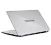 TOSHIBA SATELLITE L775-15Q