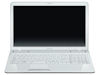 TOSHIBA SATELLITE L775-160