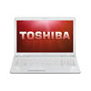 TOSHIBA SATELLITE L775-18W