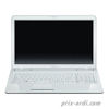 TOSHIBA SATELLITE L775-194