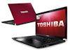 TOSHIBA SATELLITE R850-16R