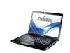 TOSHIBA SATELLITE A300-154