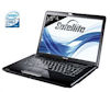 TOSHIBA SATELLITE A300-1IO