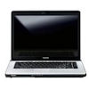TOSHIBA SATELLITE A300-1NJ