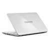 TOSHIBA SATELLITE C855-20M