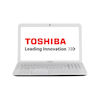 TOSHIBA SATELLITE C855D-135