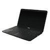 TOSHIBA SATELLITE C855D-137