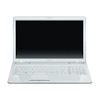 TOSHIBA SATELLITE L775-140