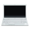 TOSHIBA SATELLITE L775-17N