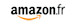 Code Reduction amazon